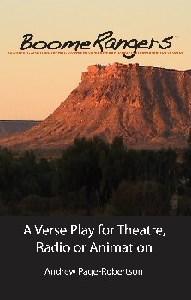 Verse Play